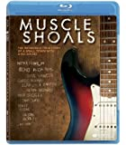 Muscle Shoals [Blu-ray] [Import]