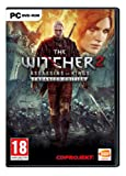 The Witcher 2 Assassins of Kings Enhanced Edition V2.0: Light (PC DVD)