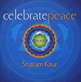 Snatam Kaur Celebrate Peace