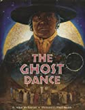 img - for The Ghost Dance book / textbook / text book