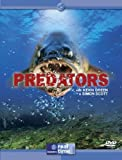 Predators With Kevin Green [DVD]
