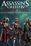 Assassin's Creed IV: Black Flag: Ber�...