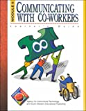 img - for Communication 2000 : Module 8: Communicating with Co-Workers book / textbook / text book