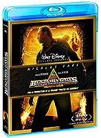 Benjamin Gates et le trésor des Templiers [Blu-ray]
