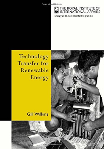 technology-transfer-for-renewable-energy-overcoming-barriers-in-developing-countries
