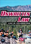 Unwritten Law:Live in Yellowto