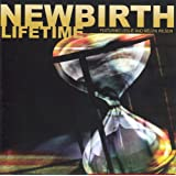 Lifetime (featuring Leslie and Melvin Wilson) ~ New Birth