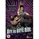 Were the World Mine [DVD] [2008]by Tanner Cohen