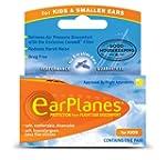 Ear Plugs - Children's Ear Protection...