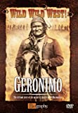Wild, Wild, West - Geronimo [DVD]