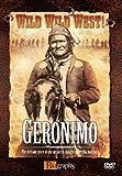 Wild, Wild, West - Geronimo [DVD]