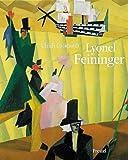 Lyonel Feininger (Art & Design)