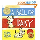 A Ball for Daisy (Caldecott Medal - Winner Title(s))