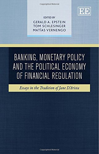 essays in the law and economics of regulation Free antitrust law papers, essays a unique area where law and economics interact to produce an without laws and without criminal regulation in.