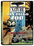Nature: San Diego Zoo