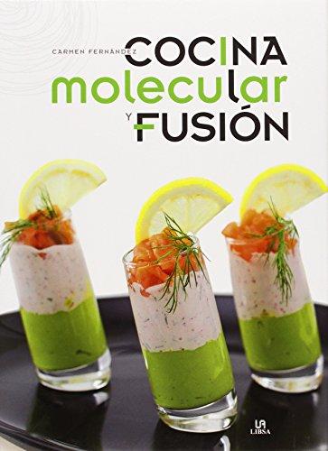Cocina-molecular-y-fusin-Especial