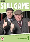 Still Game - Series 1 [Import anglais]