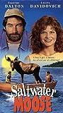 Saltwater Moose [VHS]