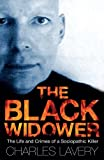 51EYPwmL%2B0L. SL160  The Black Widower: The Life and Crimes of a Sociopathic Killer