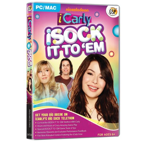 icarly-isock-it-to-em-pc-mac-cd