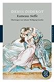 Rameaus Neffe: Ein Dialog (Fischer Klassik)