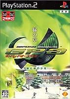 http://www.amazon.co.jp/exec/obidos/ASIN/B000E3WPYC/