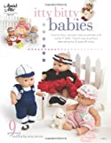 img - for Itty Bitty Babies book / textbook / text book
