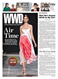 Wwd - Womens Wear Daily - Daily Edition