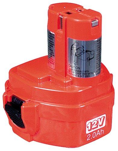 Makita 12 Volt Battery