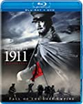 1911 Revolution: Fall Of The Last Emp...