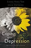 Coping with Depression (0801064910) by Tan, Siang-Yang