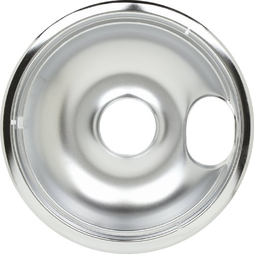 General Electric PM32X113 Ring Pan, 8-Inch (General Electric Drip Pans compare prices)