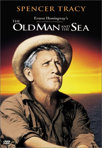 The Old Man and the Sea / Старик и море (1958)