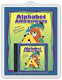 Alphabet Affirmations (Kids Creative Classics)
