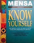 Mensa: Know Yourself
