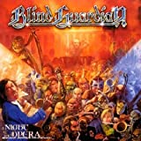A Night at the Opera By Blind Guardian (2002-03-04)