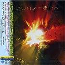 Sunstorm [+1 Bonus]