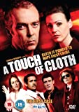 A Touch of Cloth [DVD]
