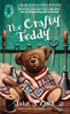 The Crafty Teddy