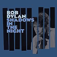 Shadows In The Night [Vinilo]