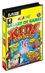 E Games Galaxy of Games Kids Collection