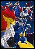 トランスフォーマー超神マスターフォース DVD-SET2