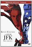 Jfk - Un Caso Ancora Aperto (SE) (2 Dvd)