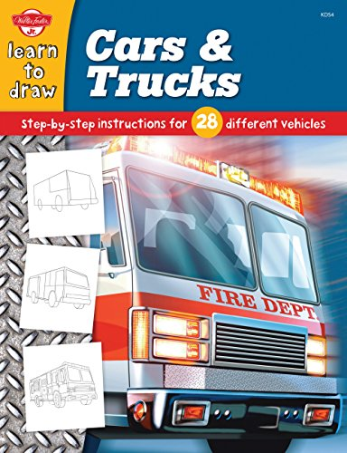 Buy Car Truck Manuals Now!