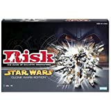 Risk Star Wars The Clone Wars Edition