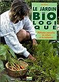 echange, troc Loïc Michel - Le Jardin biologique
