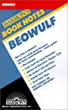Beowulf (Barrons Book Notes)