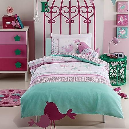 Bird Bedding Totally Kids Totally Bedrooms Kids