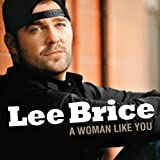 A Woman Like You