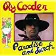 Ry Cooder Jesus On The Mainline